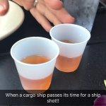 Fun ship shots! :)