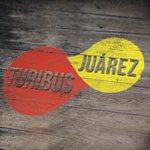 Turibus Juárez