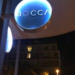 Photo of Bocca