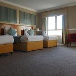 애시본 코트 호텔의 사진