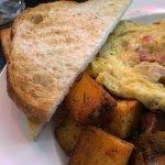 Foto de Sam's Diner