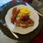 Foto de Country Inn Bed & Breakfast