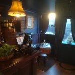 The Gin Lounge Ilkley Photo