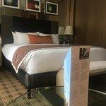 Loden Hotel Foto