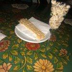 Billede af Provino's Italian Restaurant