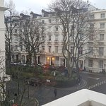 Holiday Villa Hotel and Suites London Foto
