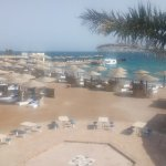 Royal Star Empire Beach Resort Foto