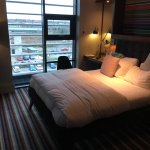 Foto van Village Hotel Leeds South