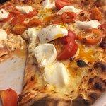 Photo of Ristorante Pizzeria Esperia
