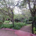 Photo of aha Greenway Woods Resort