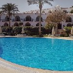 Photo of Savoy Sharm El Sheikh
