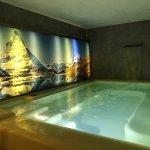 Photo of Best Western PLUS Alpen Resort Hotel