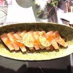 Foto di Restaurant Japonais Wagyu