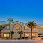 Days Inn San Antonio Airport