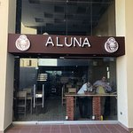 Local Aluna - CC Estación San Pedro local 13. Santa Marta, Colombia