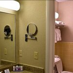 Photo de Best Western Chincoteague Island