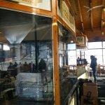Photo of Restaurante Steak House Gall de Bosc