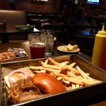 Foto de Gas Monkey Bar N' Grill - DFW Airport
