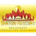 Bopha Angkor