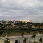 Foto de YVE Hotel Miami