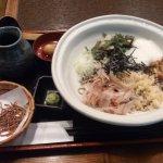 Foto de Sojibo Gate City Osaki ten