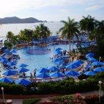 Azul Ixtapa Beach Resort & Convention Center Foto