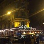 Foto de Le Dome