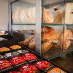 Swiss Chalet Motel Free Breakfast