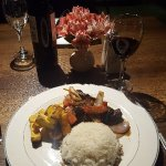 Foto de Passion Cocina Peruana