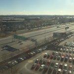 Photo of Hilton Newark Airport