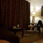聖喬治民宿體驗飯店照片