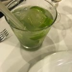 Photo de Paulista Grill