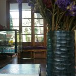 Foto de Hotel Loreto