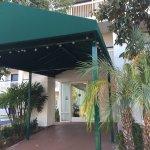 Quality Inn Placentia - Anaheim Foto