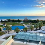Photo of Tivoli Marina Vilamoura