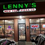 Photo of Lenny's NY Pizza