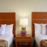 Pearl Hotel Waikiki Bild