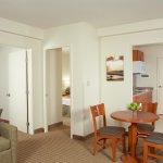 Pearl Hotel Waikiki Foto