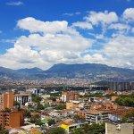 Foto de Hotel Dann Carlton Medellín