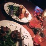 Foto van Lombardo's Italian Restaurant