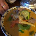 Photo of Thai Kitchen