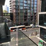 Photo of Adina Apartment Hotel Melbourne Northbank