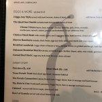 Quail Inn At Oakmont의 사진