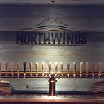 Northwinds Brewpub & Craft Beer Store