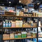 Samui Health Shop by Lamphu Foto