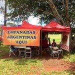 Foto de Empanadas Argentinas Iguaçú
