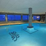 Φωτογραφία: Shilo Inn Suites Hotel - Seaside Oceanfront