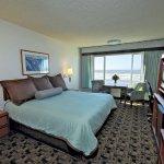 Photo of Shilo Inn Suites Hotel - Newport
