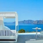 Photo of Kirini Santorini