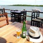 Foto de Restaurante Gaivota